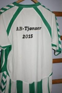 AB-Tjønser2 2015 002