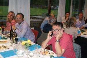 Italienerturnering 020