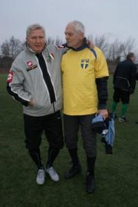 Lauge og Erik 001