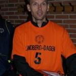 Lundberg-dagen 2013 010