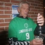 Lundberg-dagen 2013 017