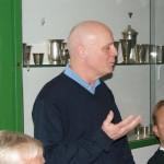 Lundberg-dagen 2013 031