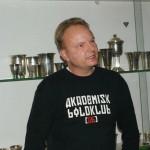 Lundberg-dagen 2013 037