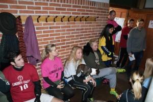 Lundberg-dagen 2014 002