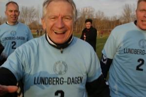 Lundberg-dagen 2014 020
