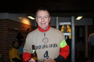 Lundberg-dagen 2014 025