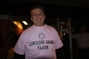 Lundberg-dagen 2014 029