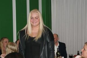 Lundberg-dagen 2014 047