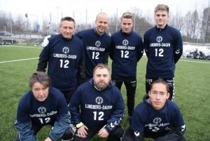 Lundberg-dagen 2015 010