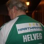 Niels Helveg, 75 002