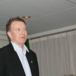 Niels Helveg, 75 008