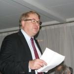 Niels Helveg, 75 009