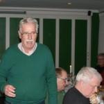 Niels Helveg, 75 010