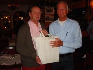 Niels torp 70 år