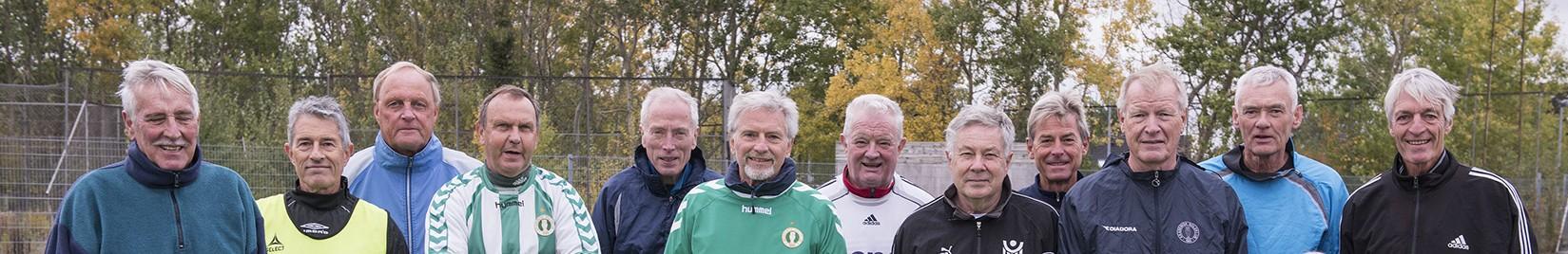 Tjøns AB Fodbold 01 42-16