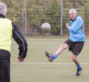 Tjøns AB Fodbold 03 42-16