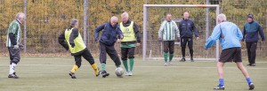 Tjøns AB Fodbold 04 42-16