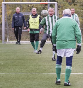 Tjøns AB Fodbold 05 42-16