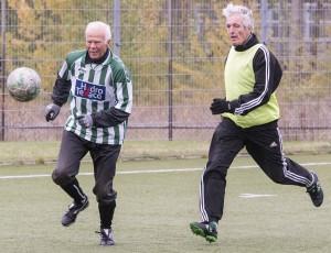Tjøns AB Fodbold 06 42-16