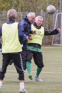 Tjøns AB Fodbold 07 42-16