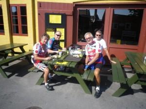 Tour de Bornholm 2015 017-2