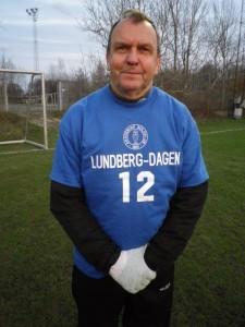 =?iso-8859-1?Q?Tj=F8nsere_Lundberg-dagen_2014_011.jpg?=